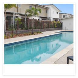 reparación de piscinas sin obras en comunidades