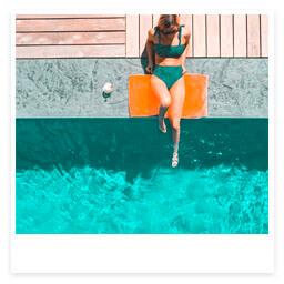 rehabilitación sin obras de piscinas de hoteles