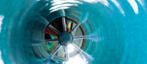 sellado interior tuberías epoxi
